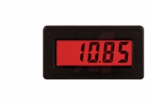 CUB4CL40 | Red Lion Индикатор