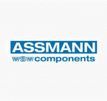 Ленточно-мостиковый кабель Assmann