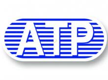 Жесткий диск ATP Electronics
