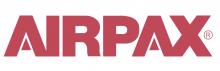 Термостат Airpax