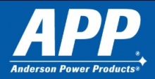 Мощные разъемы Anderson Power Products