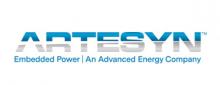 Преобразователи переменного тока в постоянный на плату Artesyn