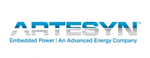Преобразователи переменного тока в постоянный Artesyn