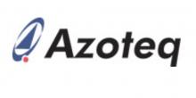 Интерфейс сенсорный Azoteq