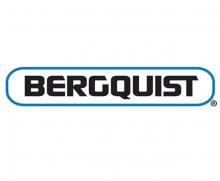 Насадка для дозатора Bergquist