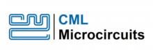 Процессор аудио CML Microcircuits