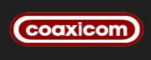 Разъемы Coaxial