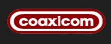 Адаптеры Coaxicom