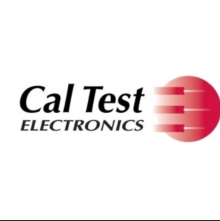 "Тестовый провод ""банан"" Cal Test Electronics"