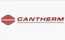 Термистор NTC Cantherm