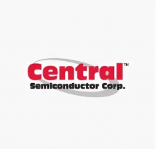 Диод TVS Central Semiconductor