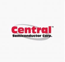 Стабилитрон диодный Central Semiconductor