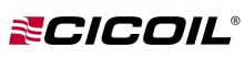 Межсерийный переходной кабель Cicoil