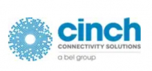 Пресс формы Cinch Connectivity Solutions