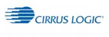 Цифро-аналоговые преобразователи (ЦАП) Cirrus Logic