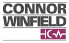 Синтезатор частоты Connor-Winfield
