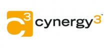 Температурные датчики - термопары Cynergy3