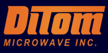 Циркуляторы RF DiTom