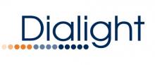 Светодиоды - Индикаторы на плате Dialight