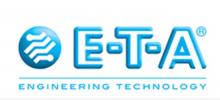 Полупроводниковые реле E-T-A
