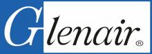 Круглый разъем MIL-Spec Glenair