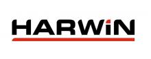 Прямоугольные разъемы (корпусы) Harwin
