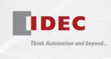 Силовое реле IDEC