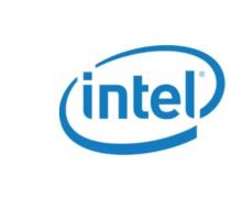 DC-DC преобразователи Intel
