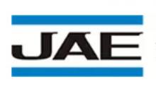 Краевые разъемы JAE Electronics