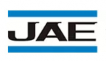 USB-кабели JAE Electronics