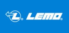 Круглые заглушки LEMO