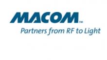 Усилители MACOM