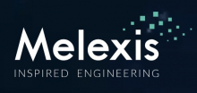 Датчик тока Melexis