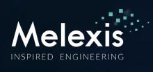 Радиочастотный передатчик Melexis