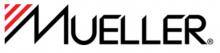 Коаксиальный кабель (RF) Mueller