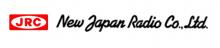 Аудио для специальных задач NJR Corporation