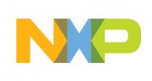 Встраиваемые микропроцессоры NXP