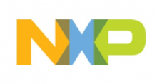 Встроенные MCU, DSP NXP