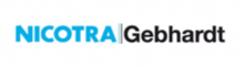 Вентиляторы серии AQA Nicotra Gebhardt