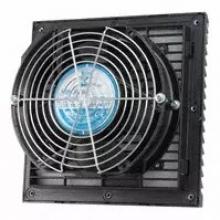 Осевые вентиляторы 204MM Orion Fans