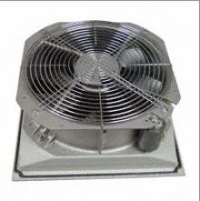Осевые вентиляторы 323MM Orion Fans