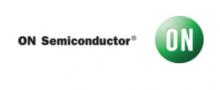 Светодиодные драйвера ON Semiconductor