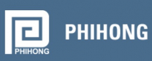Питание Ethernet (PoE) Phihong