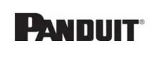 Кабельные каналы Panduit
