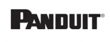 Кабели питания Panduit