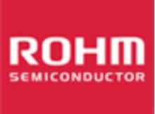 Танталовые конденсаторы Rohm Semiconductor