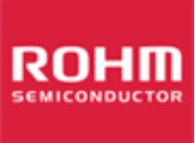Диоды TVS Rohm Semiconductor