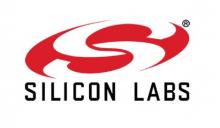 Встроенные микроконтроллеры Silicon