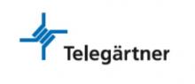 Винтовые разъемы и гайки Telegartner