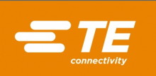 DIP-переключатели TE Connectivity